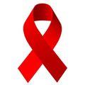 hiv_aids_2018